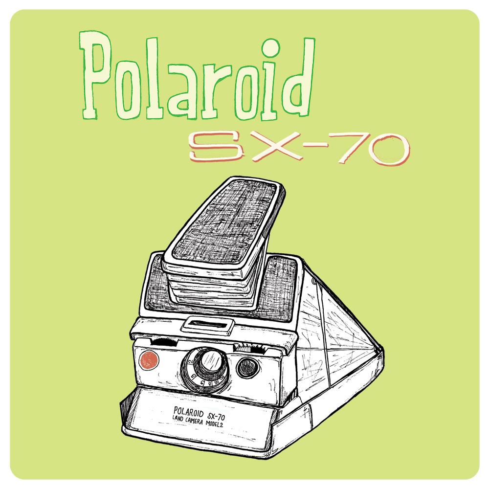 poster-polaroid.jpg