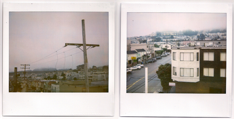 roof-triptych.jpg