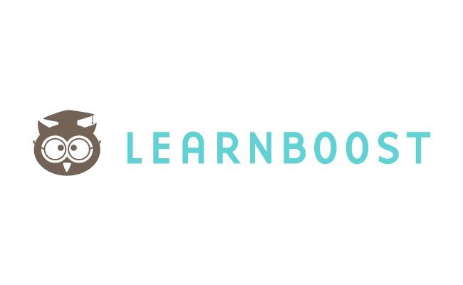 learnboost1-alt2.jpg