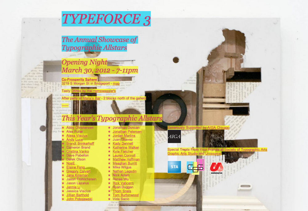 TYPEFORCE 3.png
