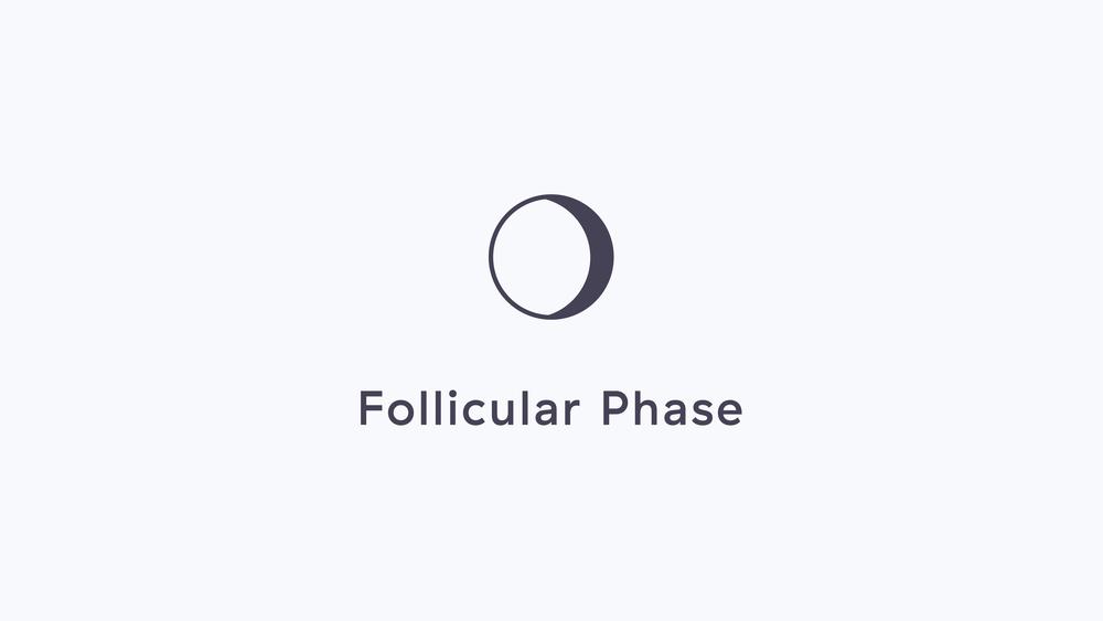 1-Follicular-.png