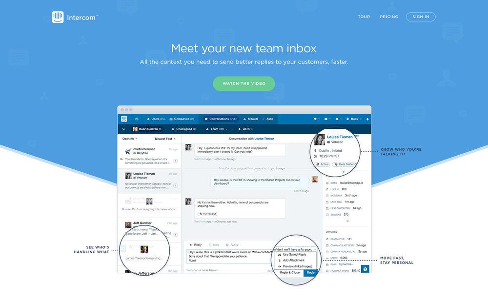 intercom-inbox.jpg