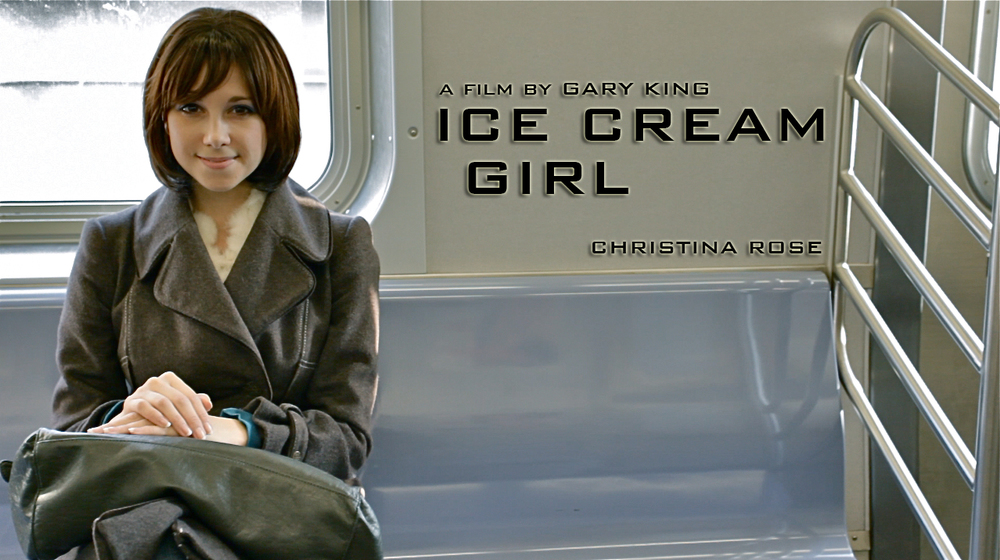 Poster1a.jpg
