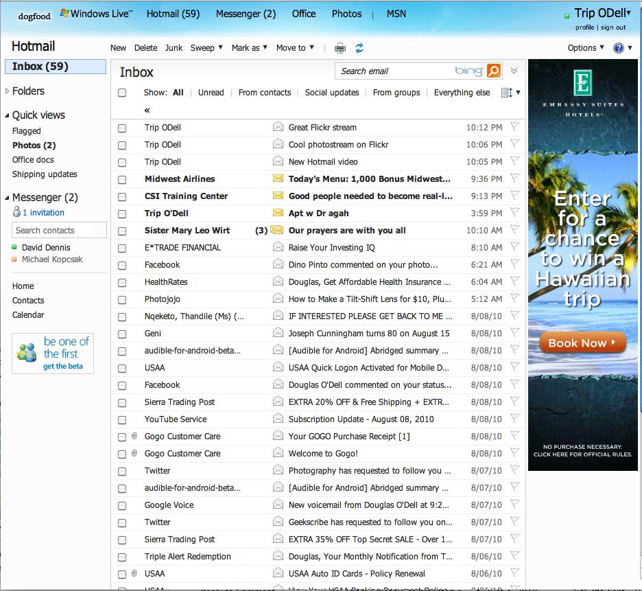Screen shot 2010-08-09 at 10.13.23 PM.png