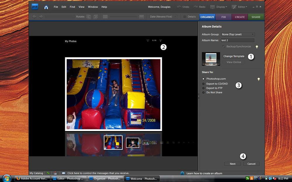 featuresshare 2.jpg