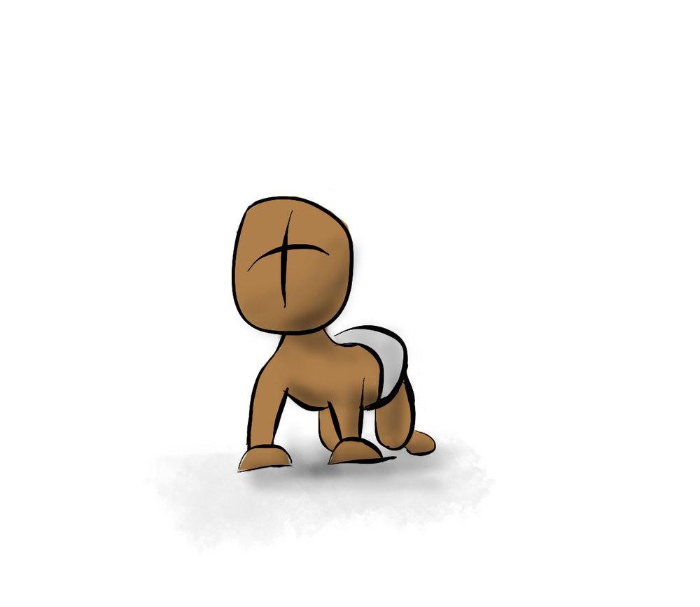 Crawl-Final.jpg