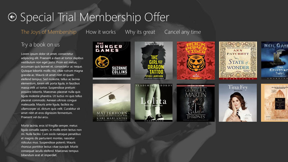 membershipoffer2.jpg