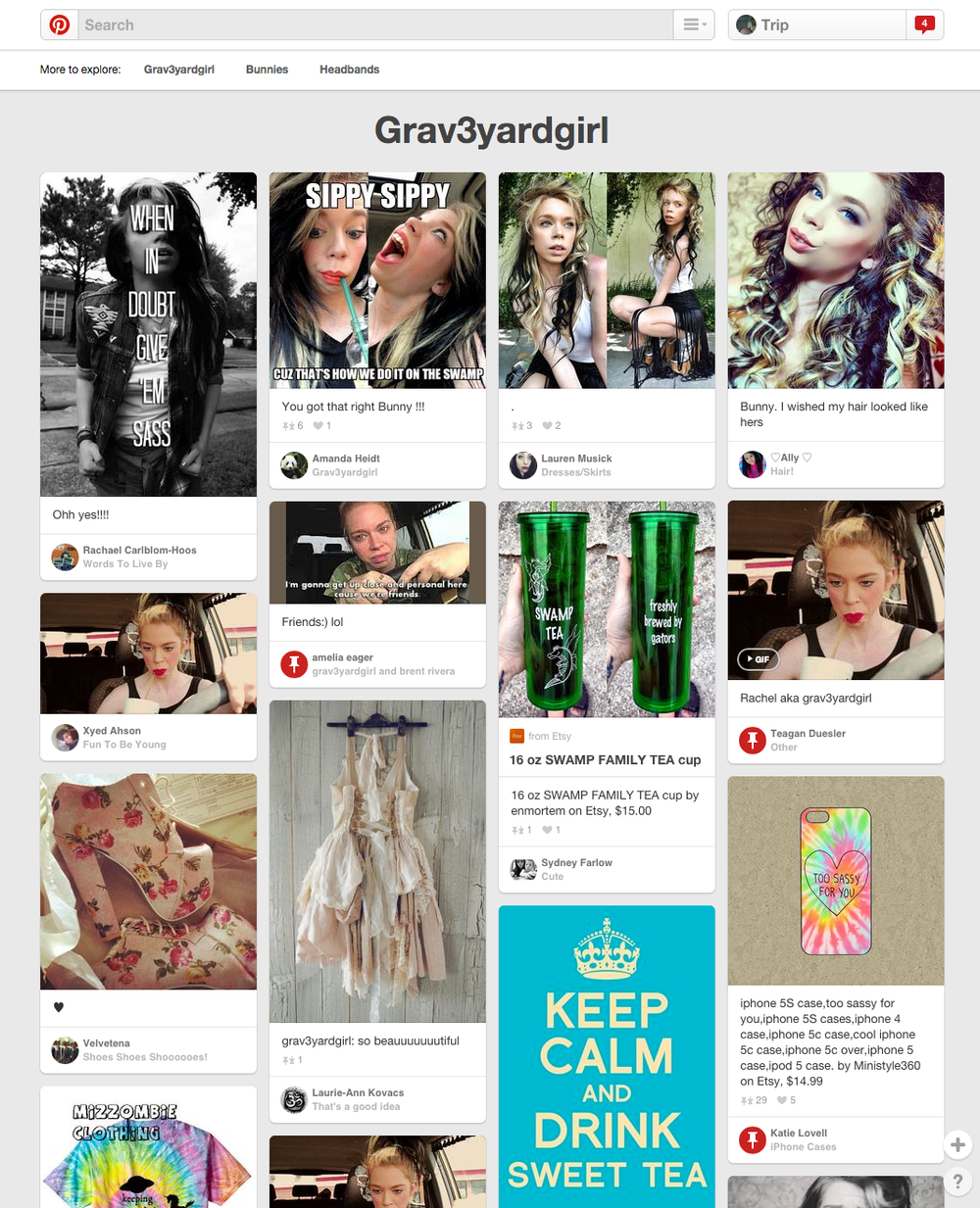 Grav3yardgirl_on_Pinterest_1.png