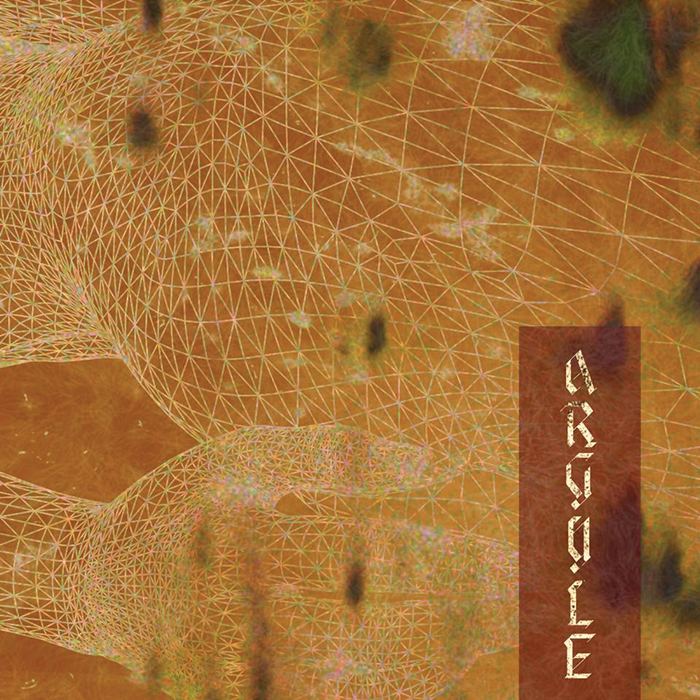 #SOL005 Wabz - Argyle