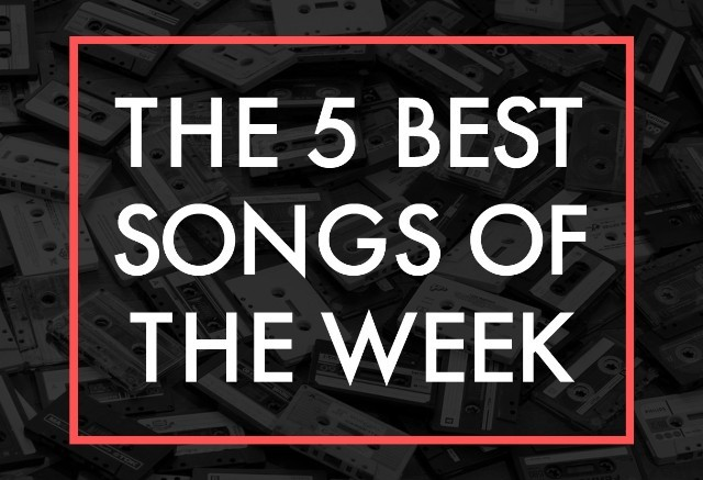 the-5-best-songs-of-the-week-dark-1493997089-640x437-1497021213-640x437.jpg