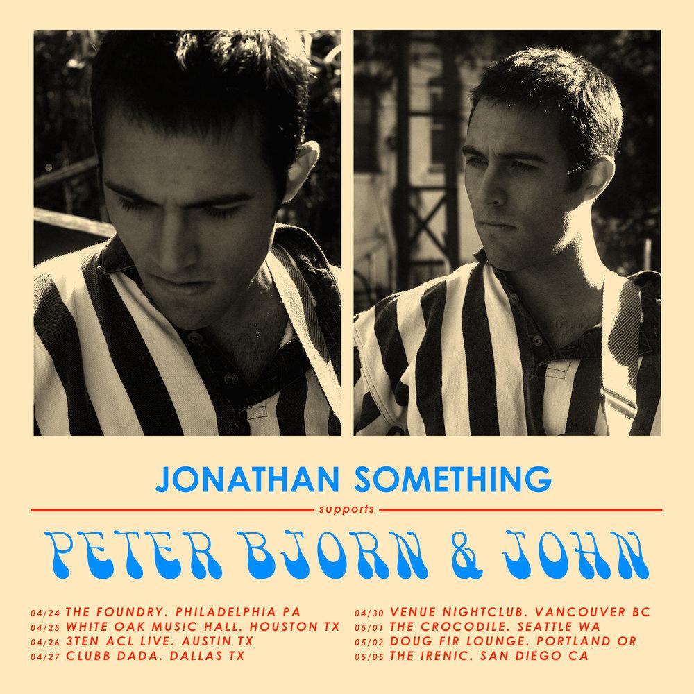 PB&J Tour Poster new 2.jpg