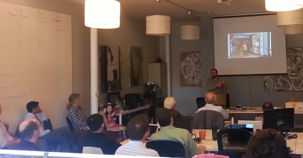 20131122_GEW Cube David presentation (3).jpg