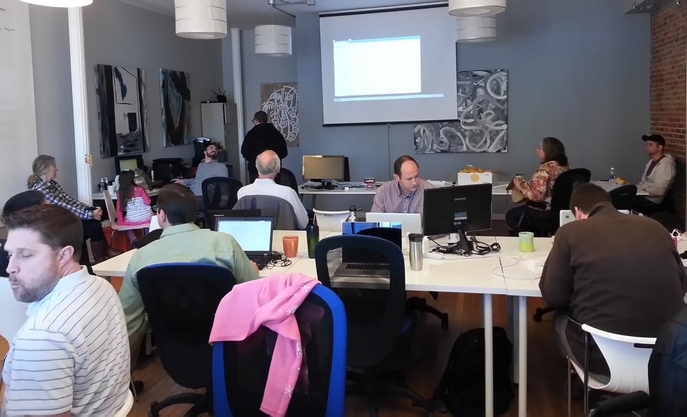 20131122_GEW Cube David presentation (1).jpg