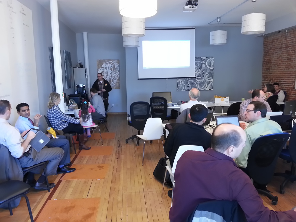 20131122_GEW Cube David presentation (6).jpg