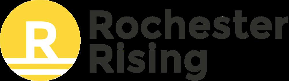 RR+logo.jpg