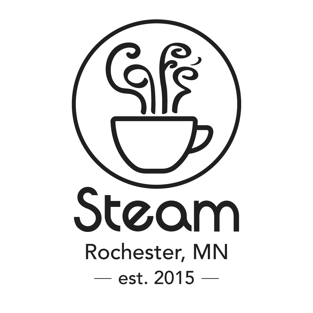 Steam-Logo-black-1.png