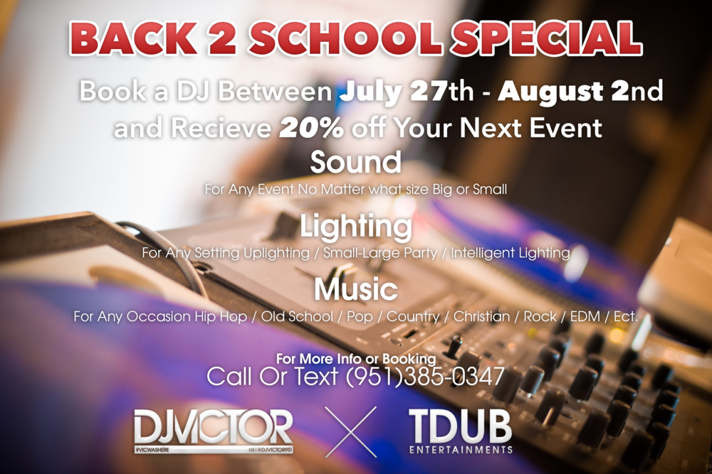 back to school dj sale.png