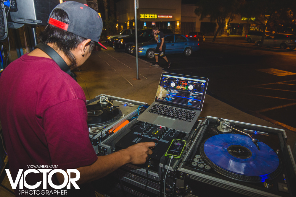VicWasHere - IG @DJVICTOR951-2454.jpg