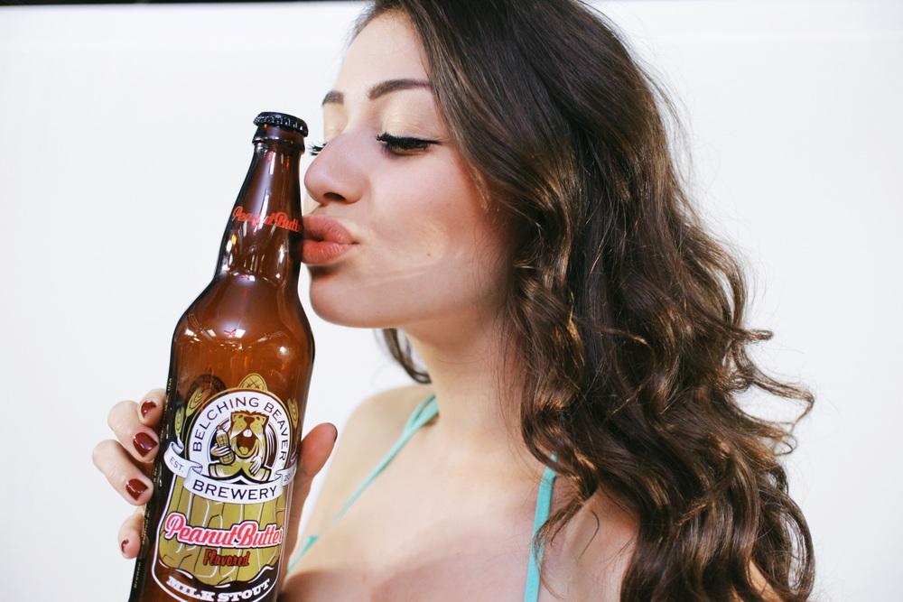 Craft beer anyone?