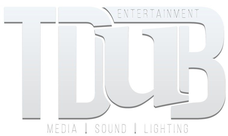 TDUB Entertainment