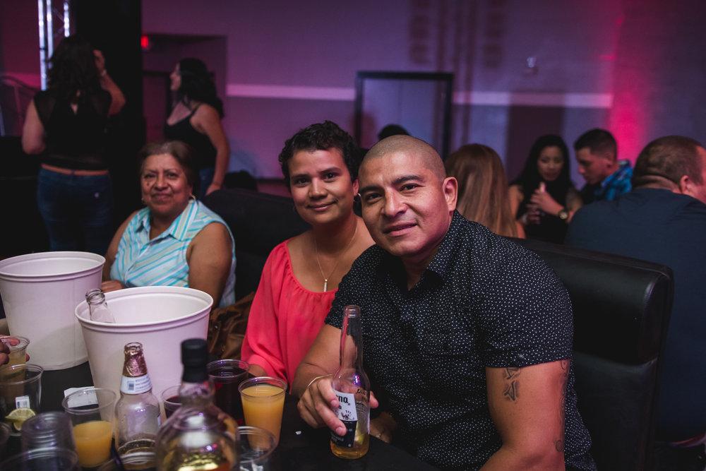 10-3-16 Aguila Real Night Club - IMG_8008.jpg