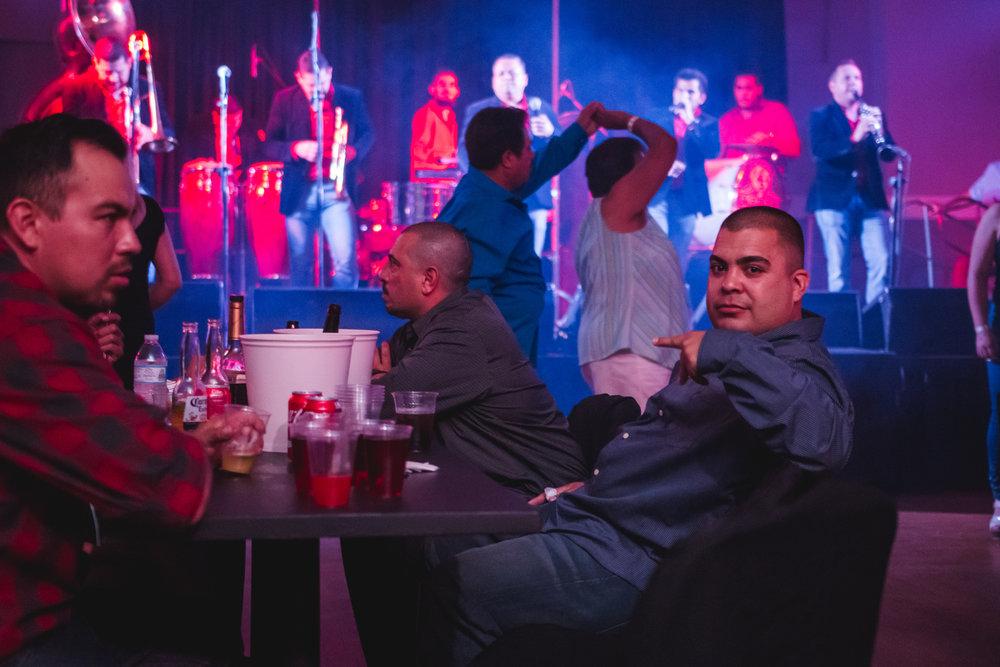 10-3-16 Aguila Real Night Club - IMG_8063.jpg