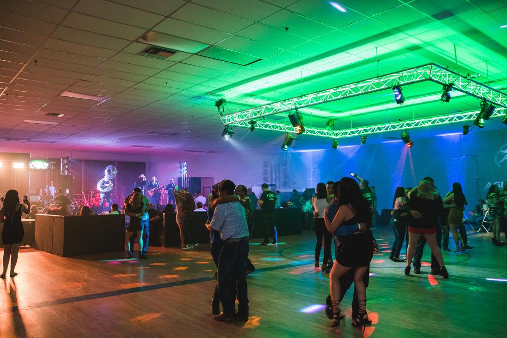 10-3-16 Aguila Real Night Club - IMG_8225.jpg