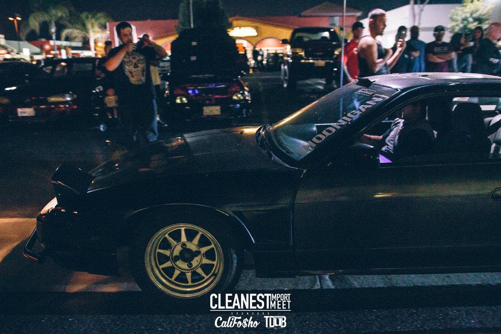 Cleanest Import Meet - Cali Fosho x TDUB Ent-0727.jpg