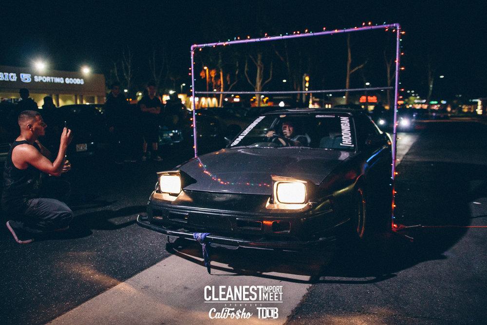 Cleanest Import Meet - Cali Fosho x TDUB Ent-0744.jpg