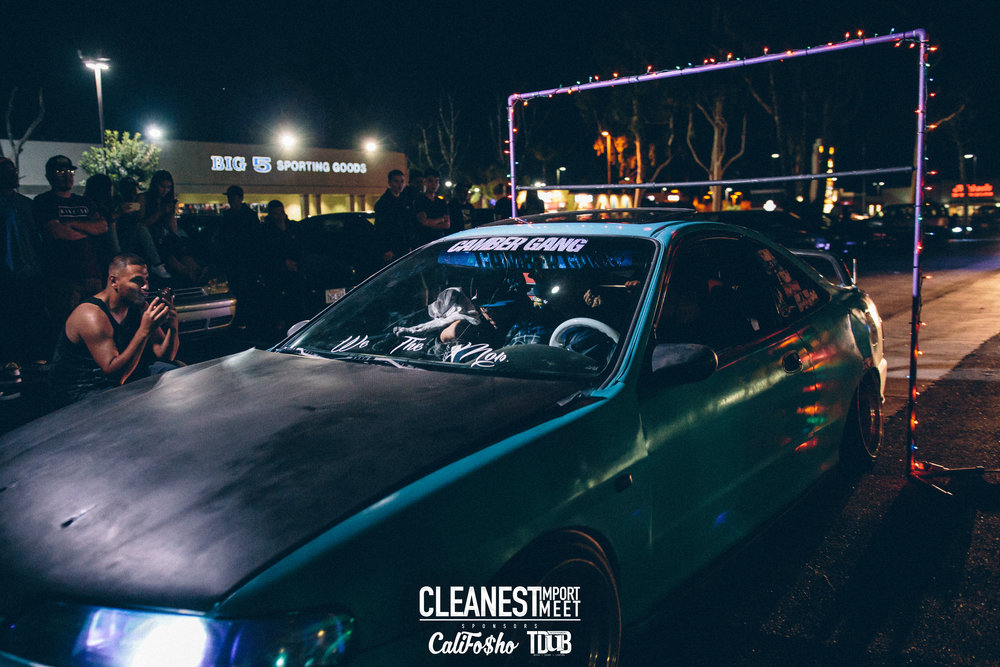 Cleanest Import Meet - Cali Fosho x TDUB Ent-0751.jpg