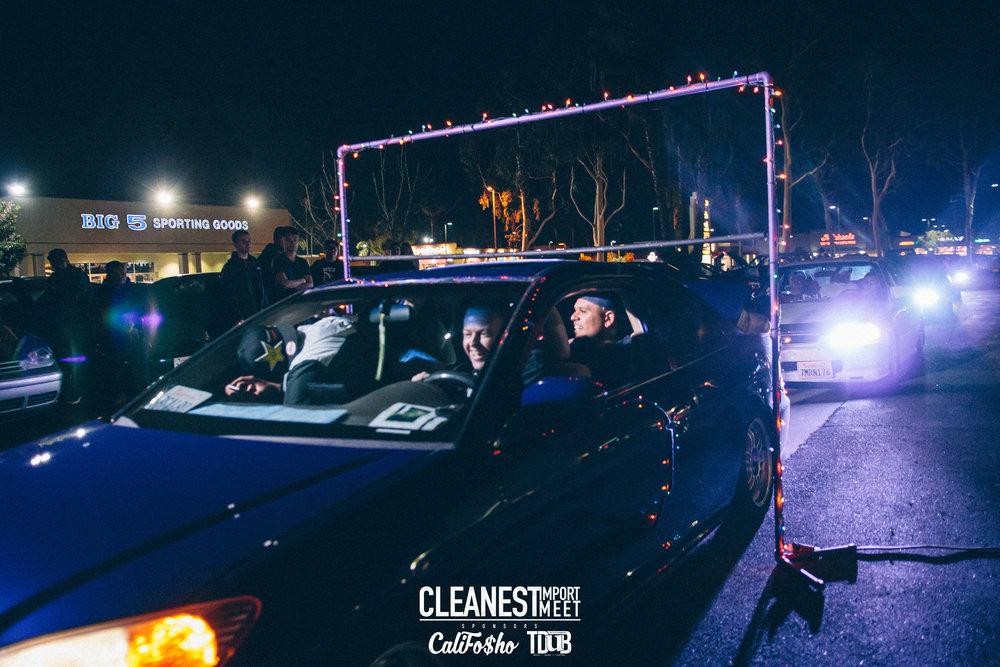Cleanest Import Meet - Cali Fosho x TDUB Ent-0754.jpg