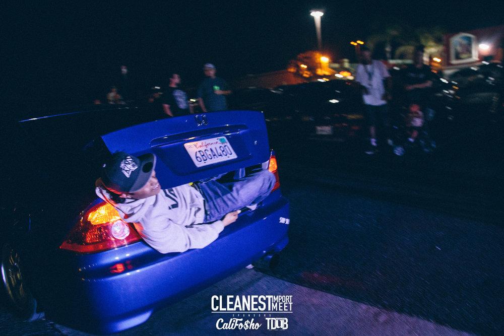 Cleanest Import Meet - Cali Fosho x TDUB Ent-0755.jpg
