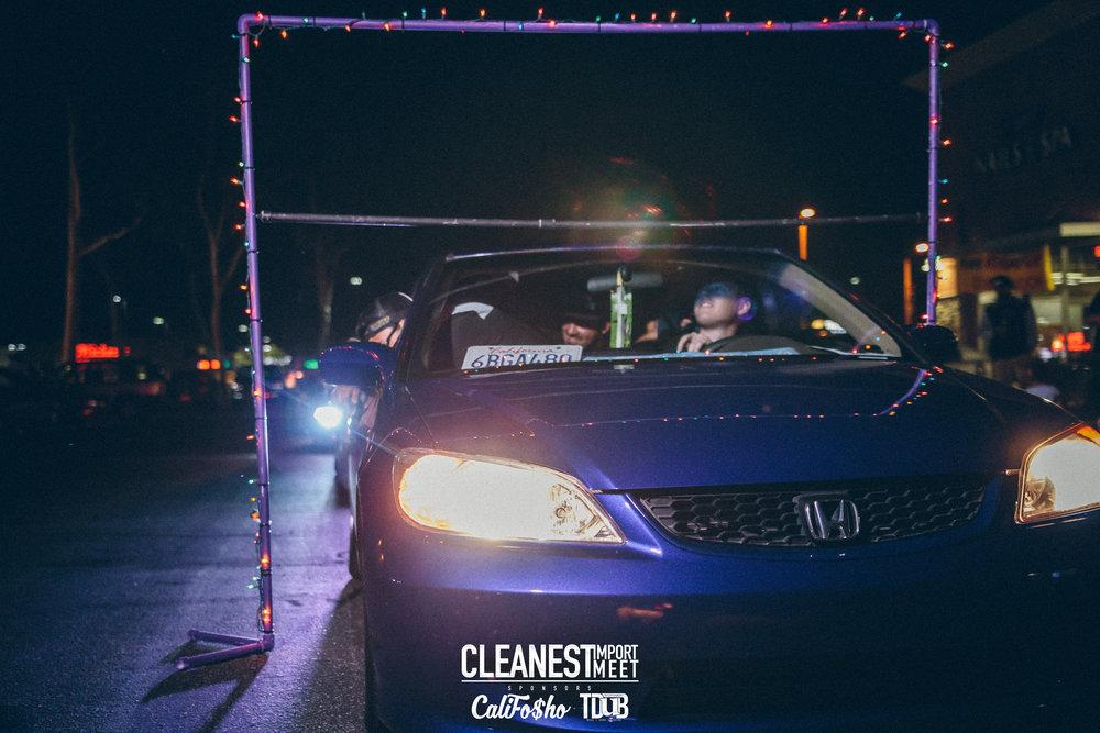 Cleanest Import Meet - Cali Fosho x TDUB Ent-0763.jpg