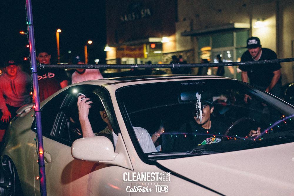 Cleanest Import Meet - Cali Fosho x TDUB Ent-0835.jpg