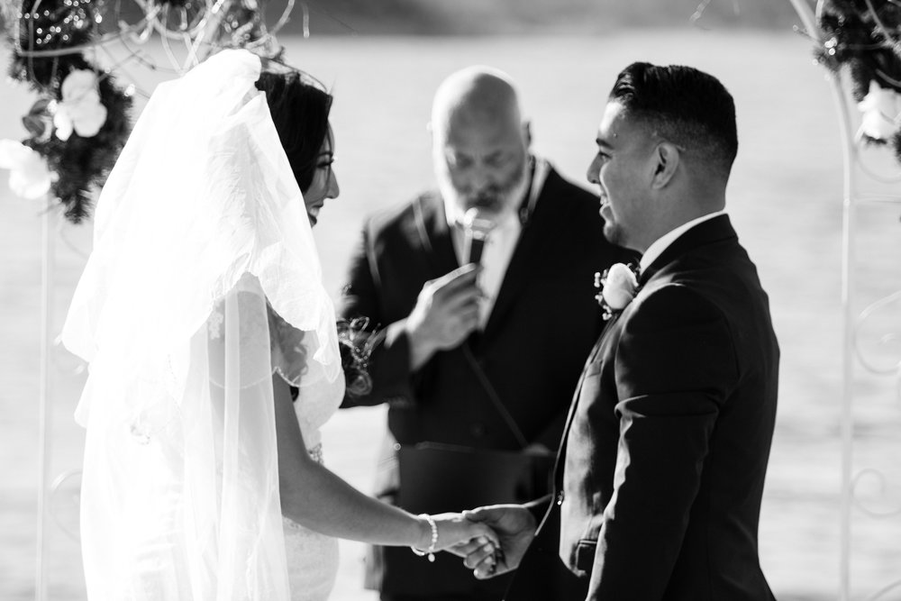 Cardona Wedding-62.jpg
