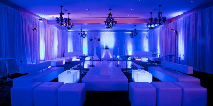 Inn-at-RSF-Draping-Uplighting-Lounge-White-DJ-Booth1.jpg