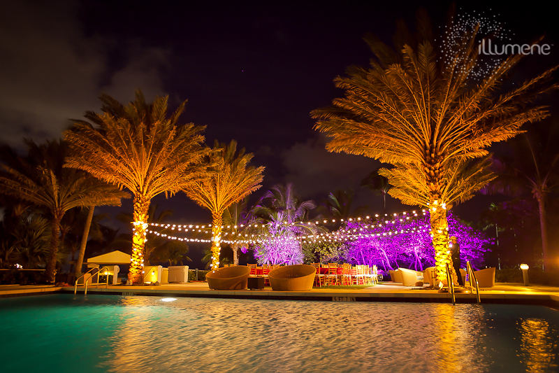 The-Ritz-Carlton-Bal-Harbour-Lighting-6.jpg