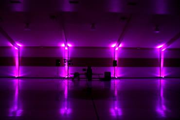 Uplighting-In-Gym.jpg