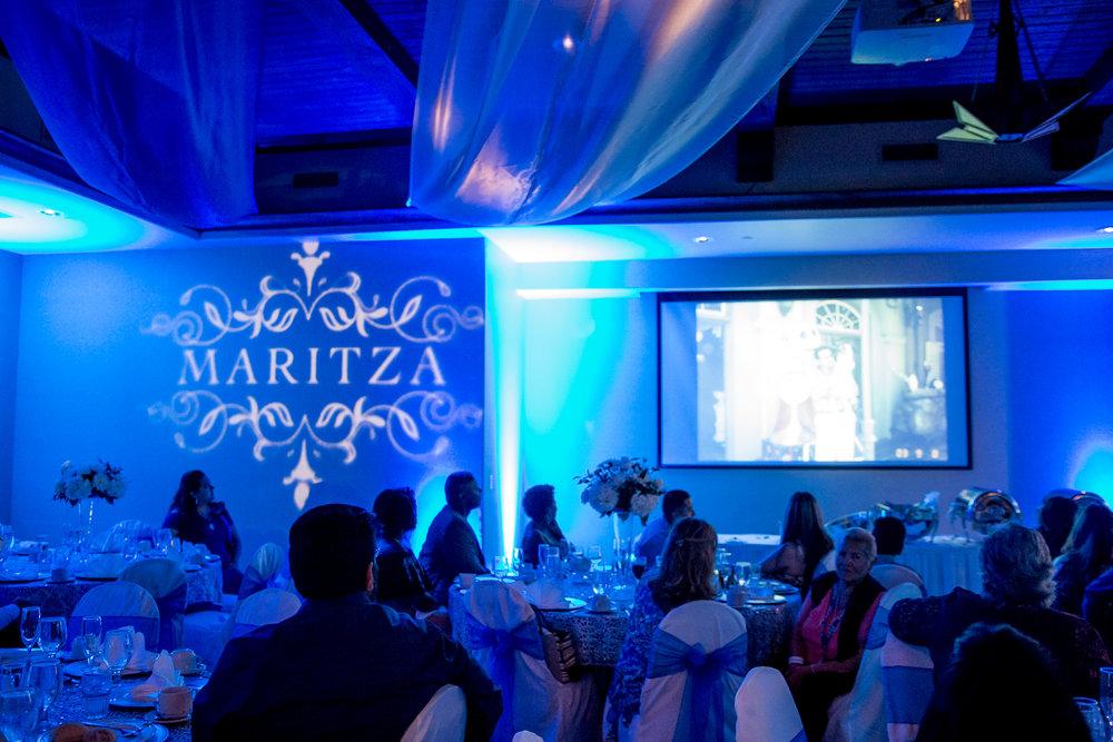 Maritza Quince 5-28-17-8600.jpg