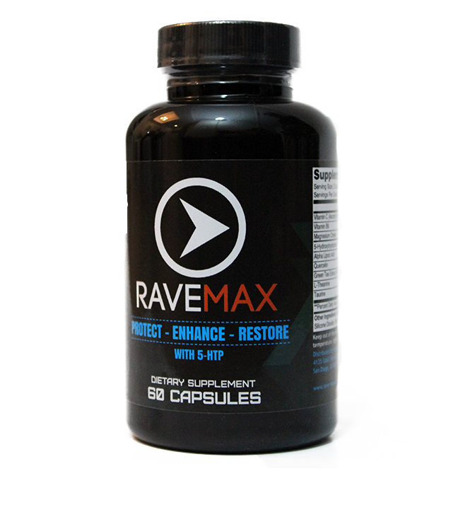 RaveMAX-.Bottle.jpg