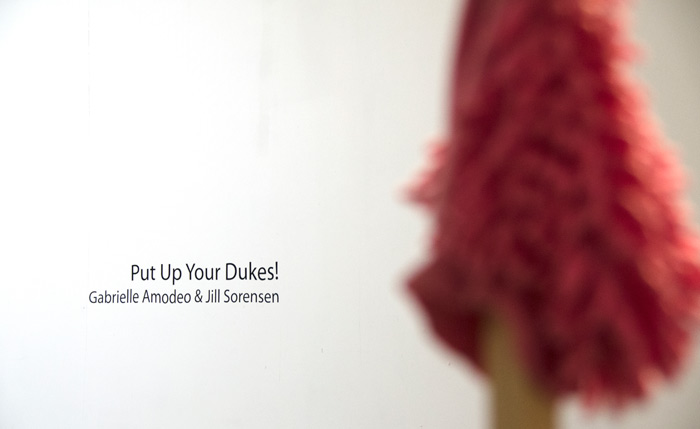 gabrielle_amodeo_put_up_your_dukes_1.jpg