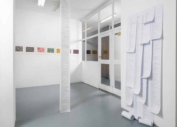 gabrielle_amodeo_past_repeating_last_five_walls_conceptual_intimacy_5.jpg