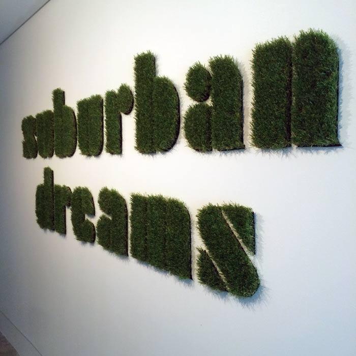 gabrielle_amodeo_dowse_suburban_dreams_signage.jpg