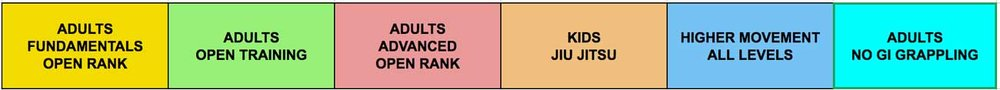 TIME-TABLE-KEY.jpg