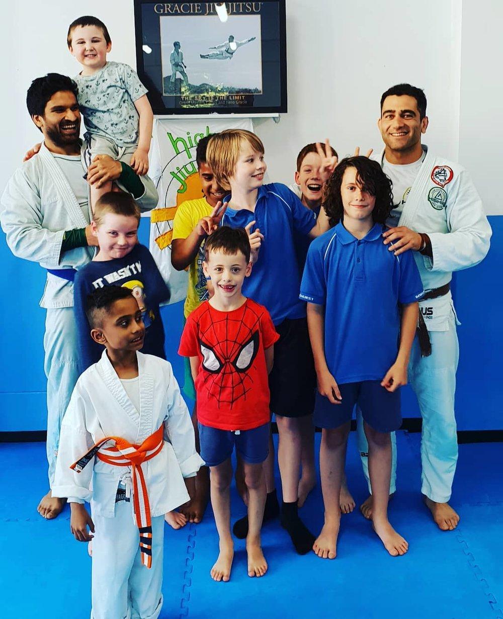 Kids Jiu Jitsu Sydney.jpg