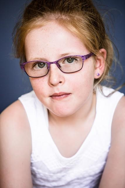 Erin Stiles