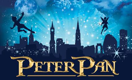 PETER PAN..jpg