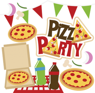 pizza party..png