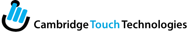 Cambridge Touch Technologies, Ltd