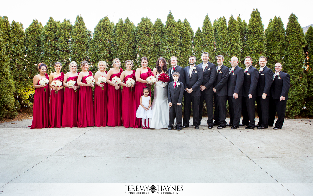 4 Colin +Vanessa Montage Wedding Indianapolis, IN.png